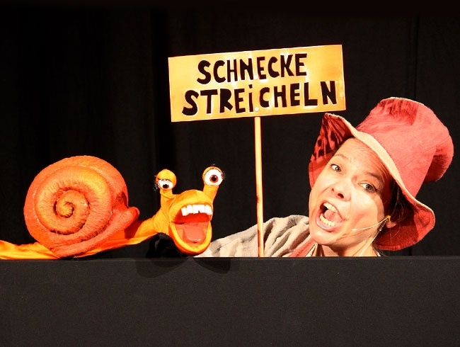 Theater FunkenFlug