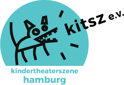 Kindertheaterszene Hamburg e.V.